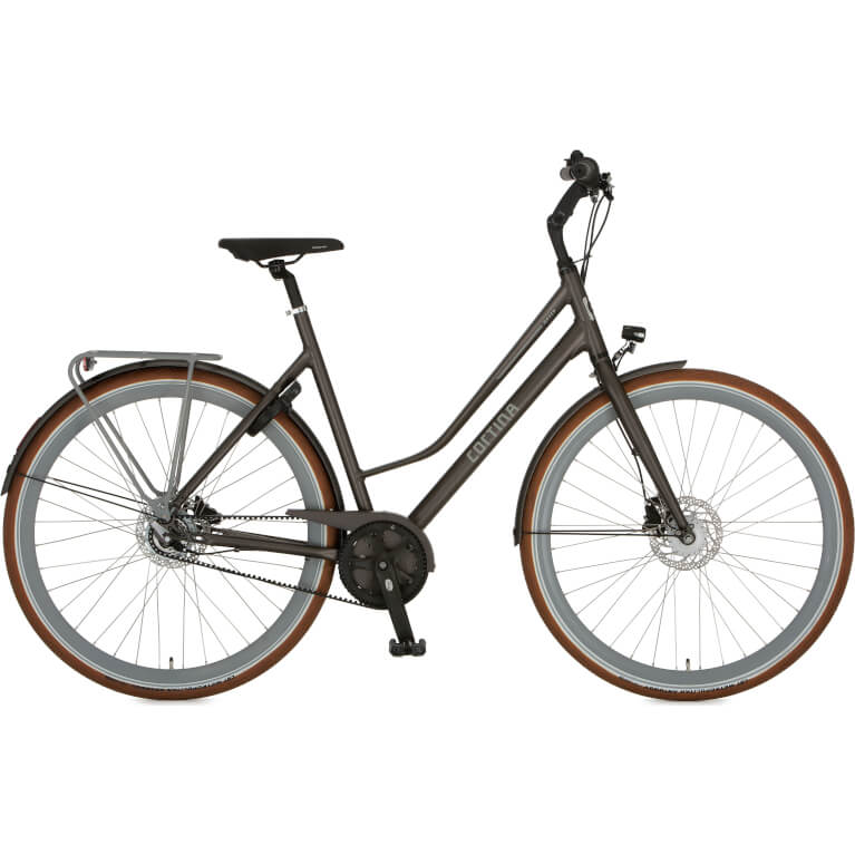 Cortina Mozzo ladies' bicycle  default_cortina 767x767
