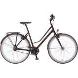 Cortina Mozzo ladies bicycle  default_cortina 158x158