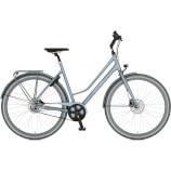 Cortina Mozzo ladies' bicycle  default_cortina 158x158