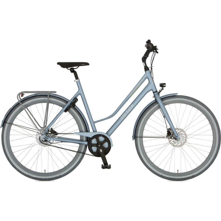 Cortina Mozzo ladies' bicycle  default_cortina 767x767