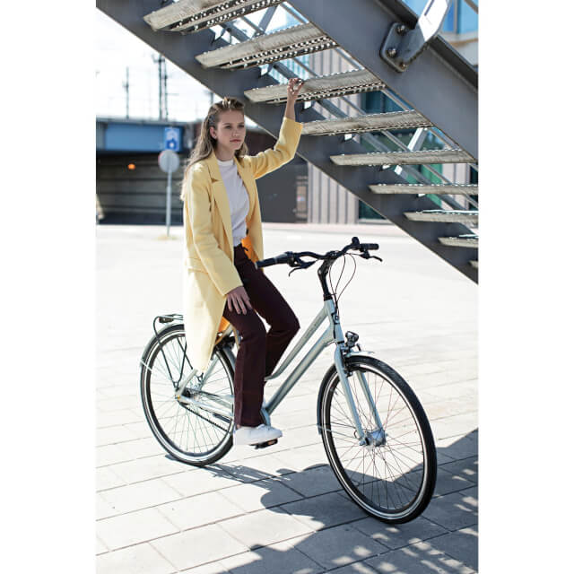 Cortina Mozzo ladies bicycle  1_cortina 574x574