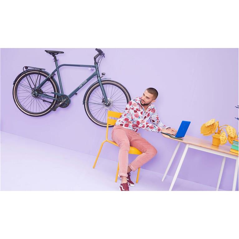 Cortina Mozzo Men's bicycle  1_cortina 767x767