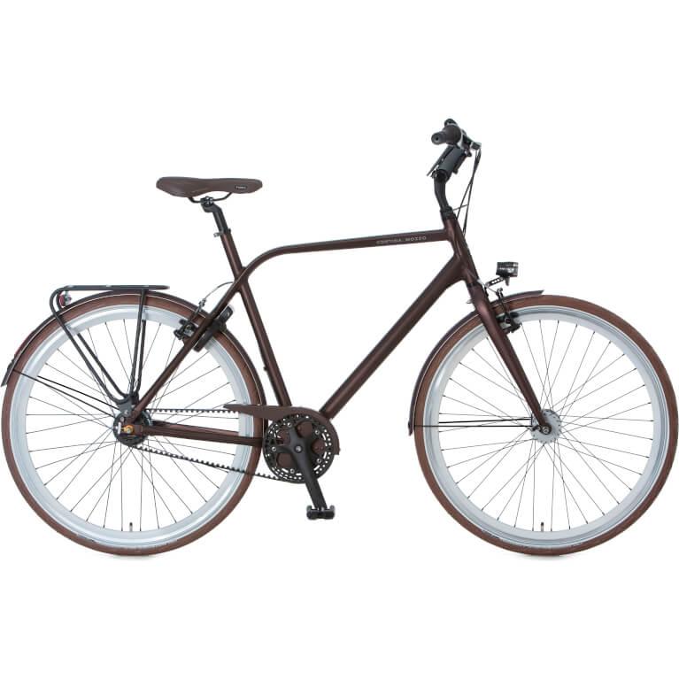 Cortina Mozzo men's bicycle  default_cortina 767x767
