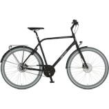 Cortina Mozzo men's bicycle  default_cortina 158x158