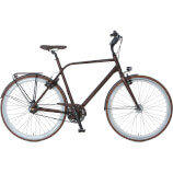 Cortina Mozzo herenfiets  default_cortina 158x158