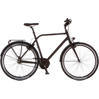 Cortina Mozzo men's bicycle