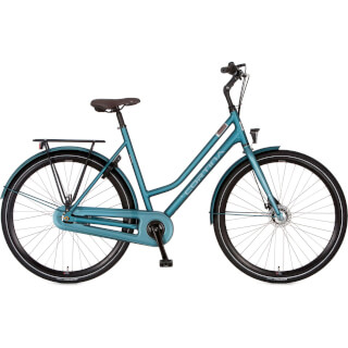 Cortina Speed Ladies' bicycle  default_cortina 320x320