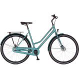 Cortina Speed ladies bicycle  default_cortina 158x158