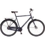 Cortina Speed herenfiets  default_cortina 158x158