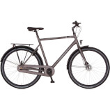 Cortina Speed men's bicycle  default_cortina 158x158