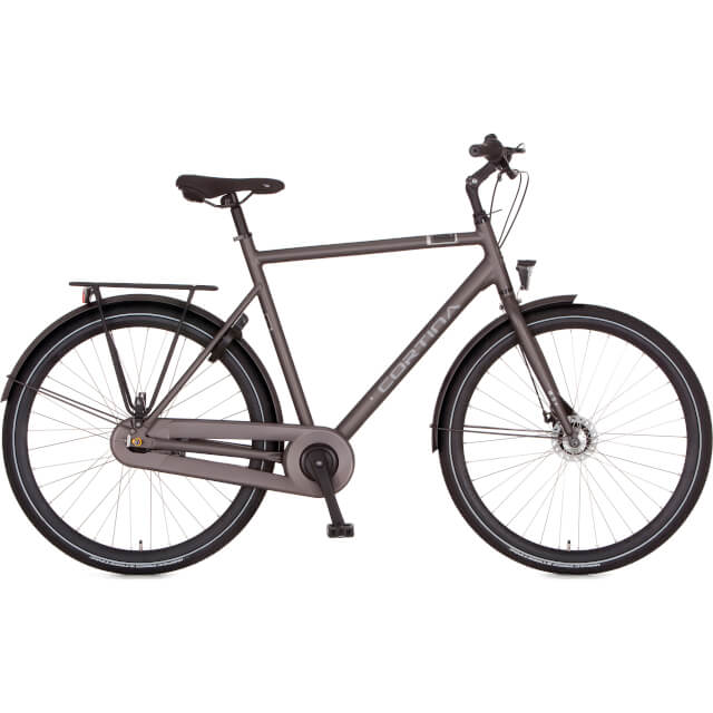 Cortina Speed men's bicycle  default_cortina 574x574