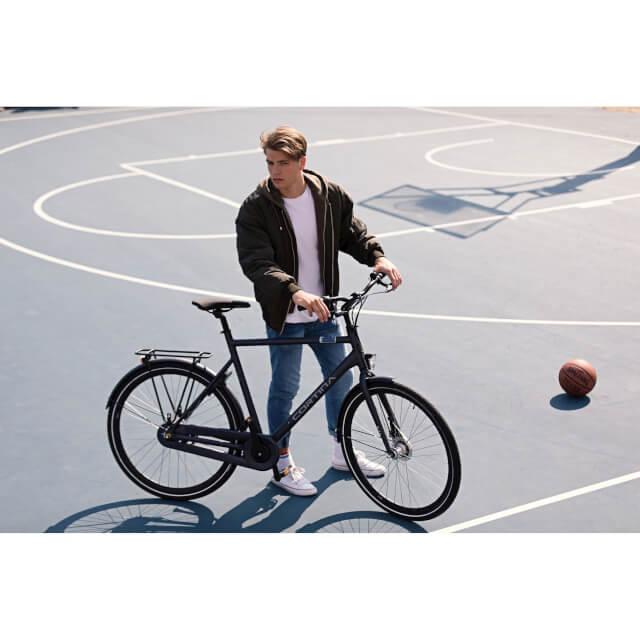 Cortina Speed Men's bicycle  1_cortina 574x574