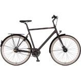Cortina Speed Men's bicycle  default_cortina 158x158
