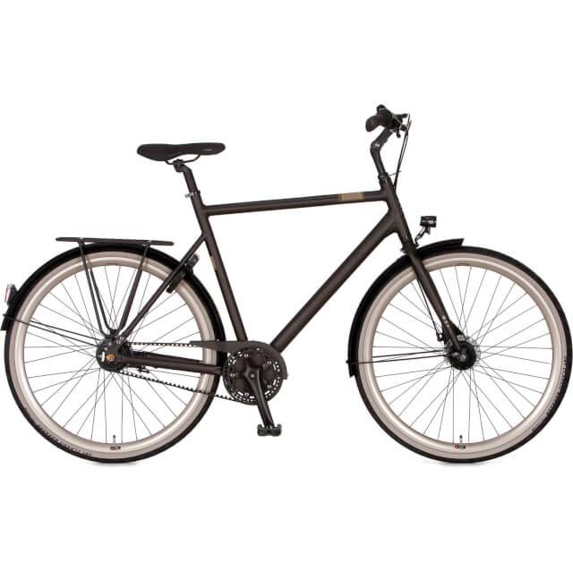 Cortina Speed Men's bicycle  default_cortina 574x574