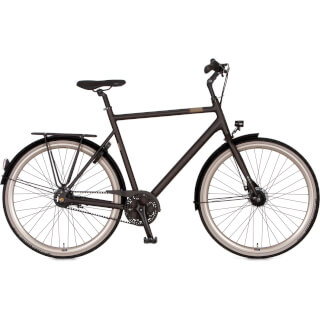 Cortina Speed herenfiets  default_cortina 320x320