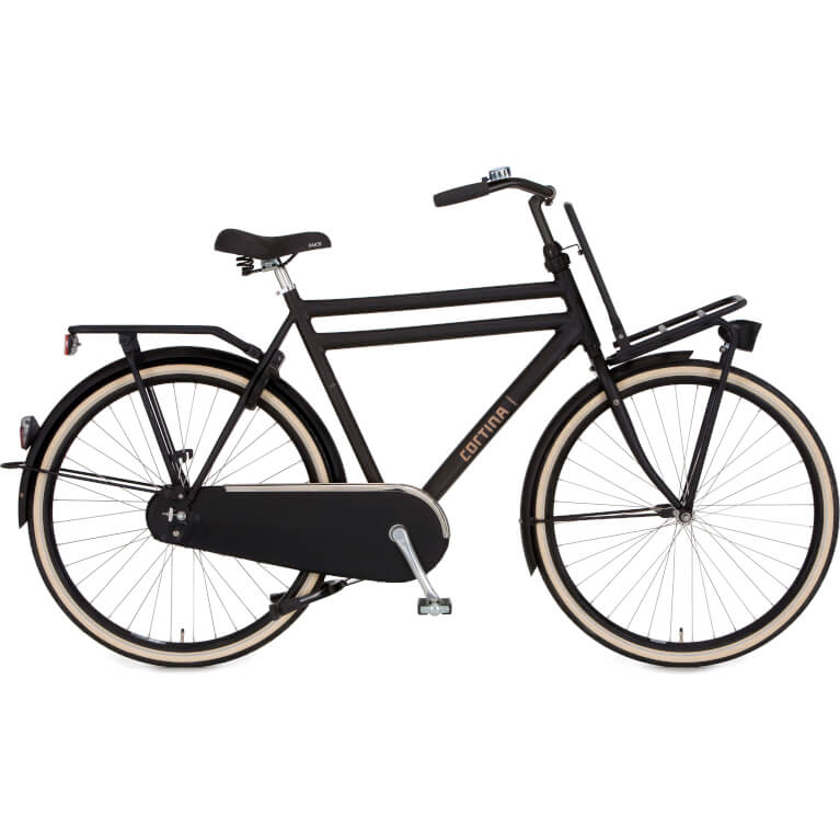 Cortina U4 Transport Men's' bicycle  default_cortina 767x767