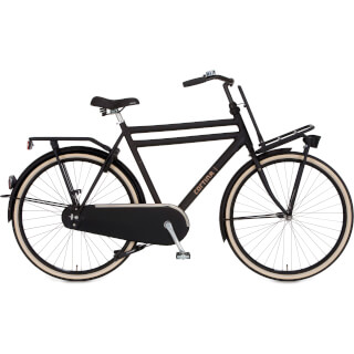 Cortina U4 Transport Men's' bicycle