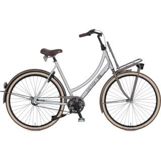 Cortina U4 Transport Raw Ladies' bicycle  default_cortina 320x320