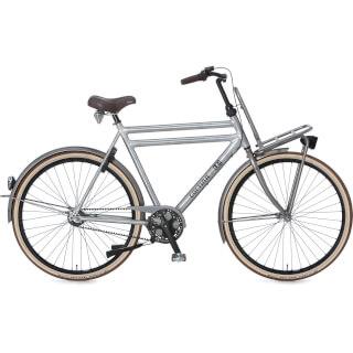 Cortina U4 Transport Raw Men's bicycle  default_cortina 320x320