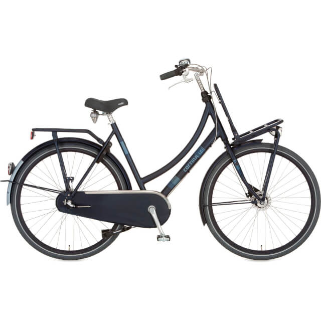 Cortina U4 Transport Denim Ladies' bicycle  default_cortina 574x574