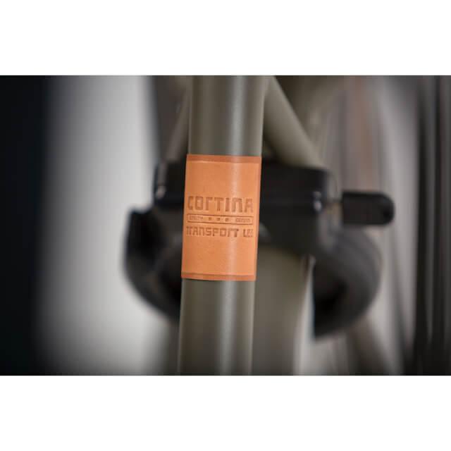 Cortina U4 Transport Denim damesfiets  1_cortina 574x574