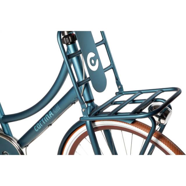 Cortina U4 Transport damesfiets  1_cortina 574x574