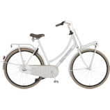Cortina U4 Transport ladies' bicycle  default_cortina 158x158