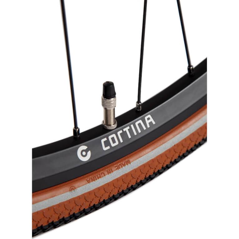 Cortina U4 Transport Solid damesfiets  3_cortina 767x767