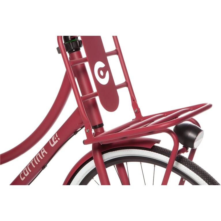 Cortina U4 Transport Ladies' bicycle  2_cortina 767x767