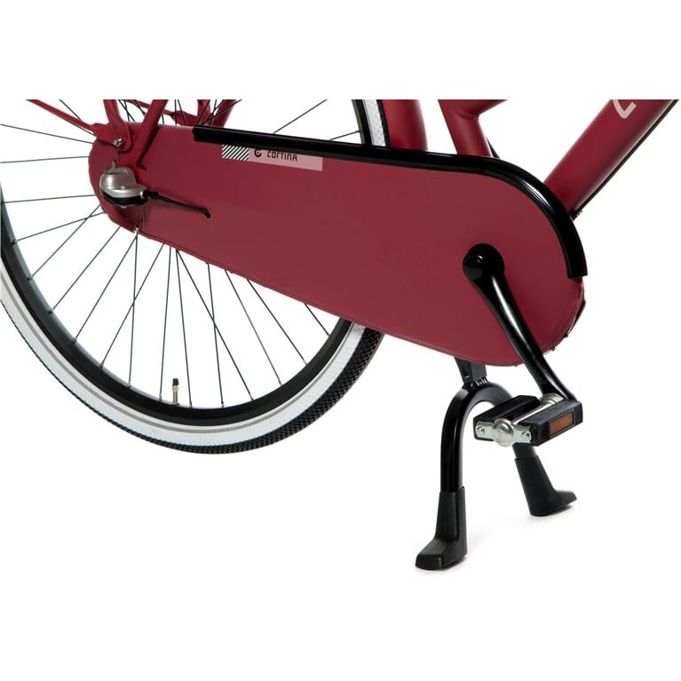 Cortina U4 Transport Ladies' bicycle  3_cortina 767x767