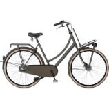 Cortina U4 Transport RAW Ladies' bicycle  default_cortina 158x158