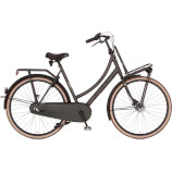 Cortina U4 Transport Raw Ladies Bicycle  default_cortina 158x158