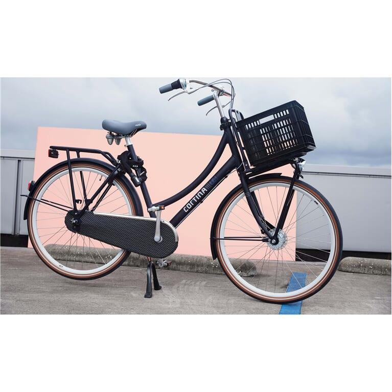 Cortina U4 Transport Denim Ladies' bicycle  1_cortina 767x767