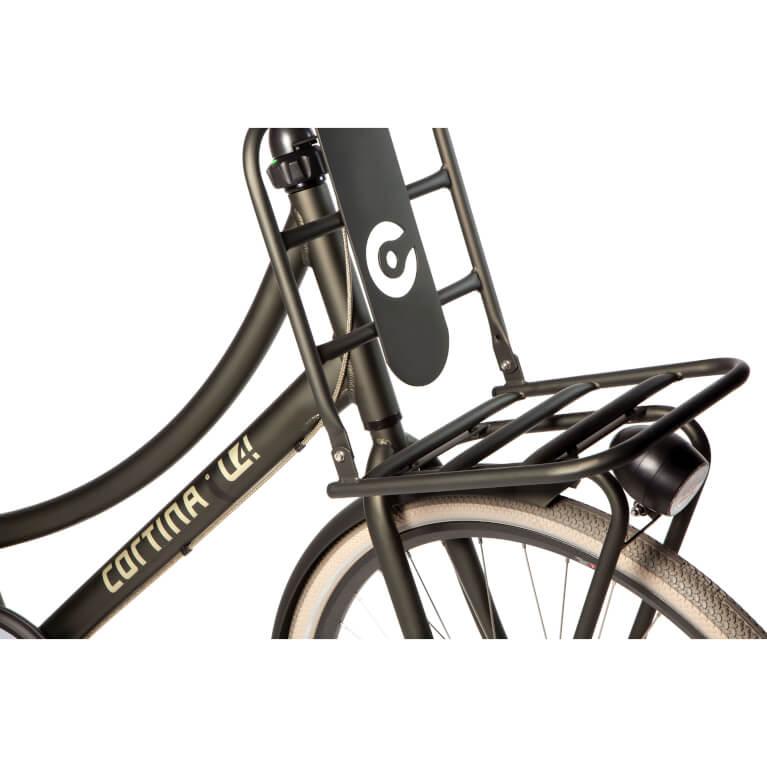 Cortina U4 Transport ladies' bicycle  1_cortina 767x767
