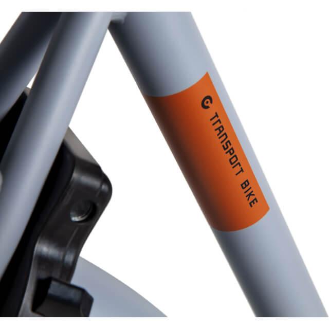 Cortina U4 Transport Solid ladies' bicycle  2_cortina 574x574