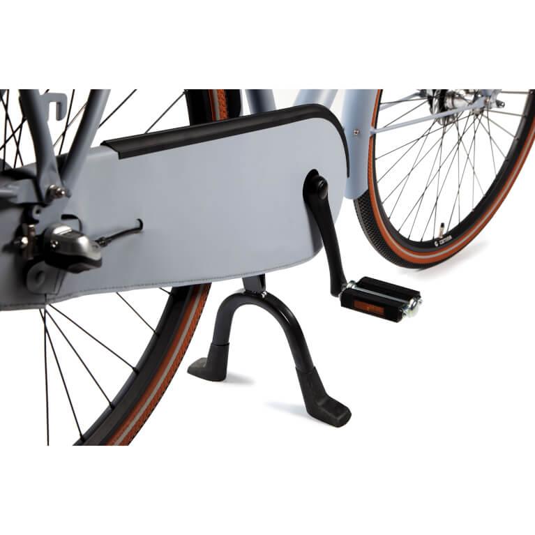 Cortina U4 Transport Solid ladies' bicycle  6_cortina 767x767