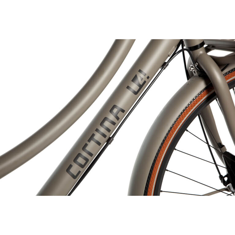 Cortina U4 Transport Solid ladies' bicycle  1_cortina 767x767