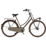 Cortina U4 Transport Solid ladies' bicycle  default_cortina 158x158