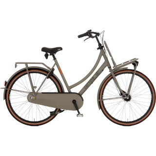 Cortina U4 Transport Solid ladies' bicycle  default_cortina 320x320