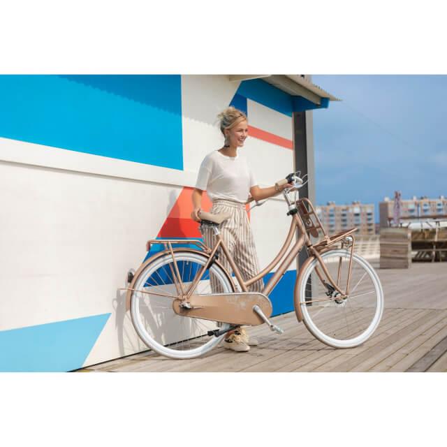 Cortina U4 Transport Ladies' bicycle  1_cortina 574x574