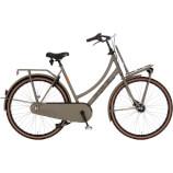 Cortina U4 Transport Solid damesfiets  default_cortina 158x158