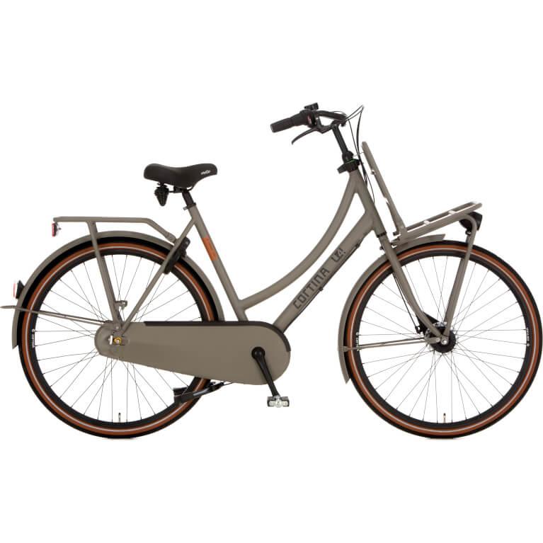 Cortina U4 Transport Solid ladies' bicycle  default_cortina 767x767