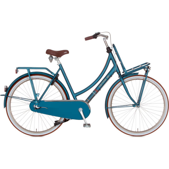 Cortina U4 Transport ladies bicycle  default_cortina 574x574