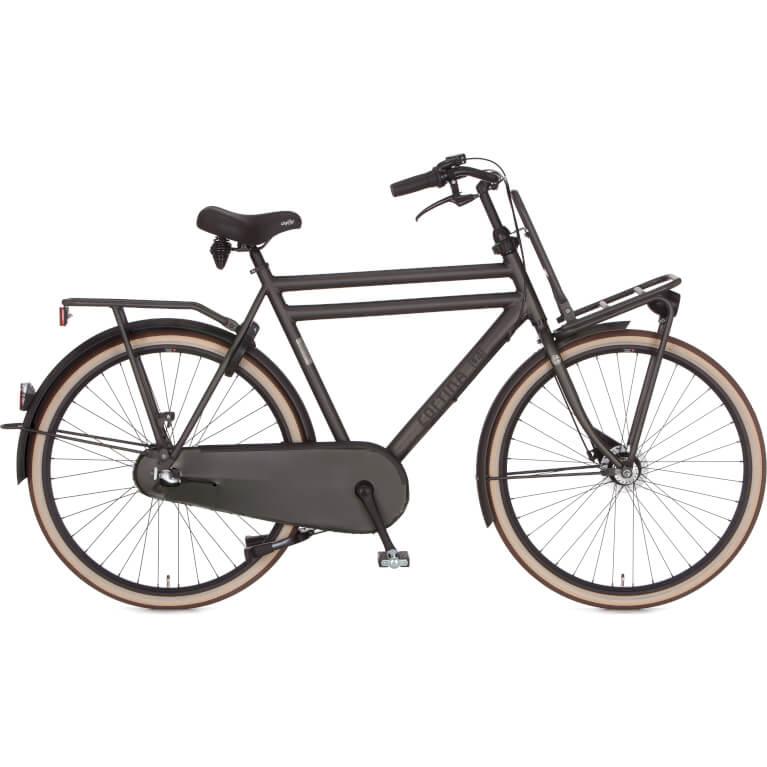 Cortina U4 Transport Raw Men's Bicycle  default_cortina 767x767