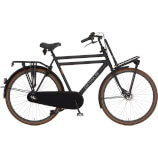 Cortina U4 Transport men's bicycle  default_cortina 158x158