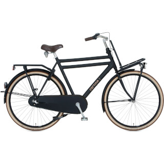 Cortina U4 Transport herenfiets  default_cortina 320x320