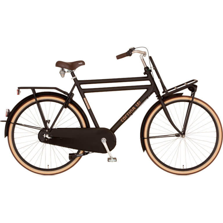 Cortina U4 Transport Men's bicycle  default_cortina 767x767