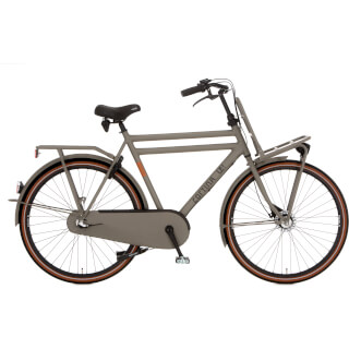Cortina U4 Transport Solid men's bicycle  default_cortina 320x320