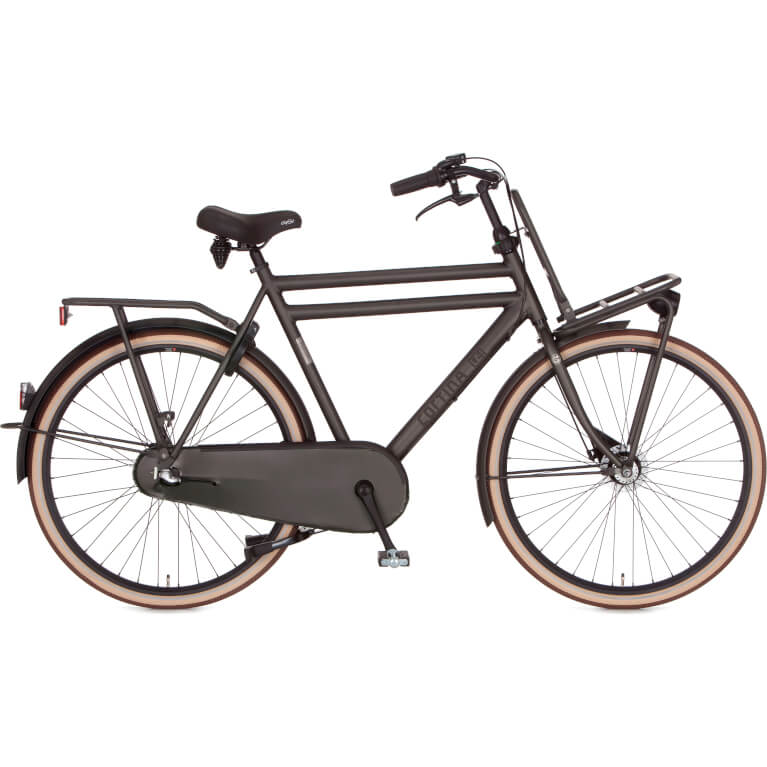 Cortina U4 Transport Raw Men's Bicycle  default_cortina 767x767
