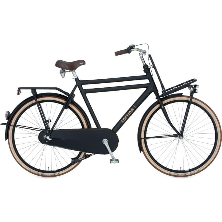 Cortina U4 Transport Men's' bicycle  default_cortina 767x767